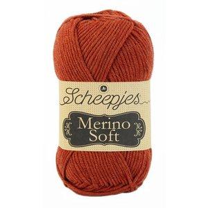 Scheepjes Merino Soft 608 - Dali