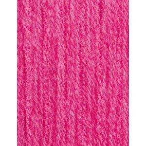Schachenmayr Baby Smiles Bravo 500 Pink (1036)