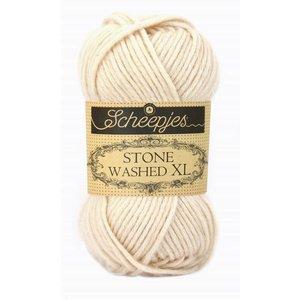 Scheepjes Stone Washed XL 861 - Pink Quartzite