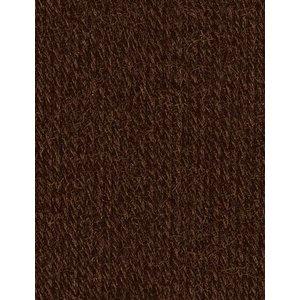 Schachenmayer Regia 4 draads mocca (2905)