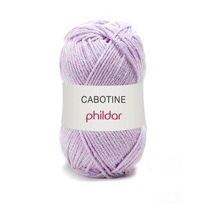 Phildar Cabotine Parme (29)