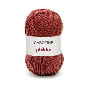 Phildar Cabotine Tomette (25)
