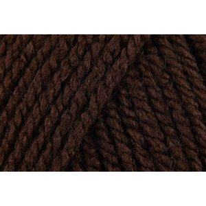 Stylecraft Special Chunky Dark Brown (1004)