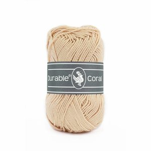 Durable Coral Sand (2208)