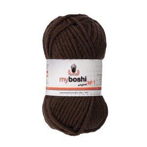 My Boshi My Boshi No 1 Cacao (174)