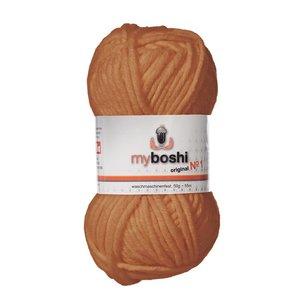 My Boshi My Boshi No 1 Caramel (173)