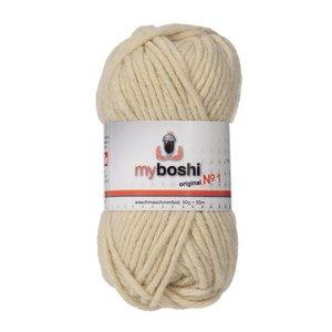 My Boshi My Boshi No 1 Beige (171)