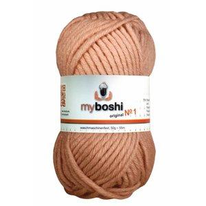 My Boshi My Boshi No 1 Roze (142)