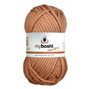 My Boshi My Boshi No 1 Poeder (136)