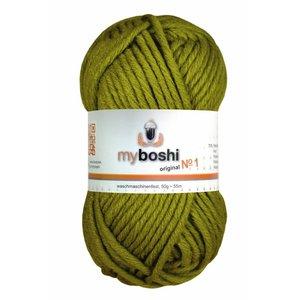 My Boshi My Boshi No 1 Palm (128)