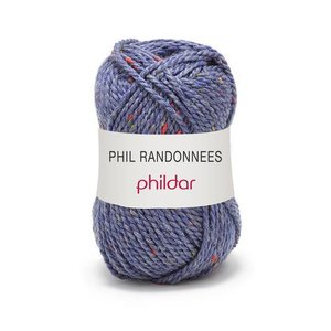 Phildar Phil Randonnees Amethyste (2)