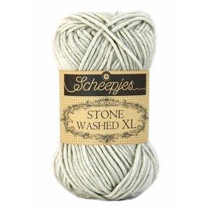 Scheepjes Stone Washed XL 854 - Chrystal Quartz