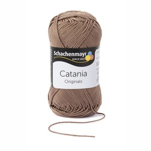 Schachenmayr Catania taupe (254)