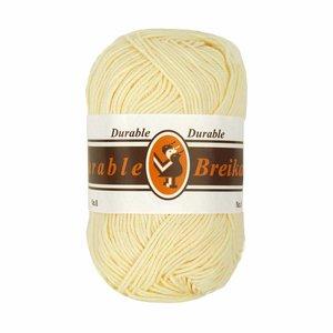 Durable Breikatoen 039 - naturel