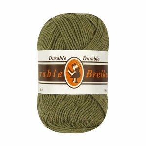 Durable Breikatoen donkergroen (2119)