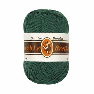 Durable Breikatoen donkergroen (212)