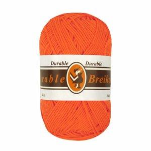 Durable Breikatoen oranje (3104)