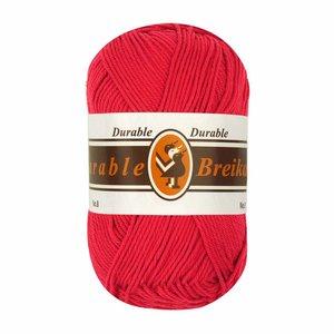 Durable Breikatoen 016 - rood
