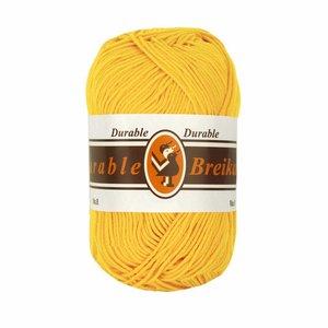Durable Breikatoen geel (279)
