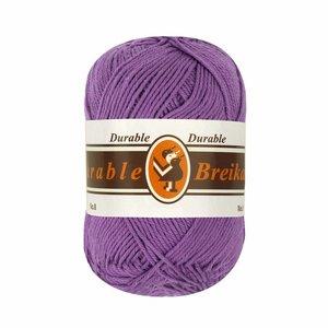 Durable Breikatoen 285 - paars
