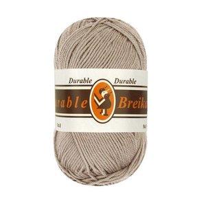 Durable Breikatoen taupe (340)