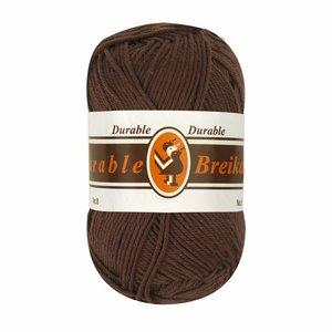Durable Breikatoen bruin (250)
