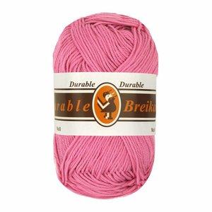 Durable Breikatoen fresia (239)