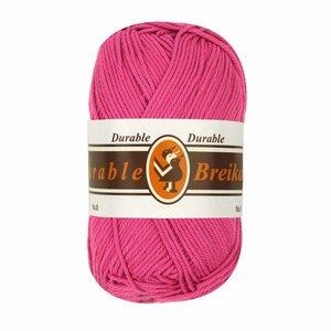 Durable Breikatoen magenta (241)