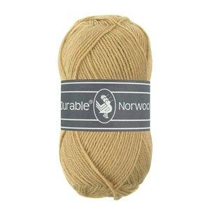 Durable Norwool 886 - beige