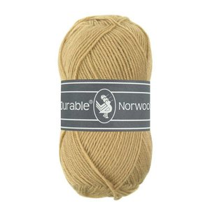 Durable Norwool beige (886)