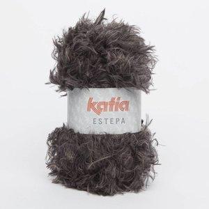 Katia Estepa bruin (104)