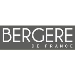 Bergere de France