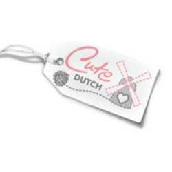 CuteDutch