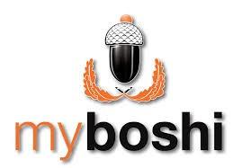 My Boshi