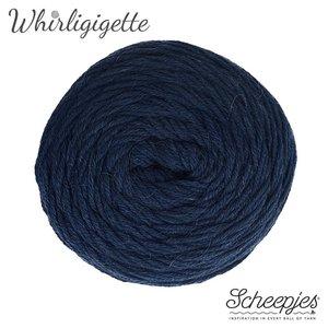 Scheepjes Whirligigette 250 - Sapphire