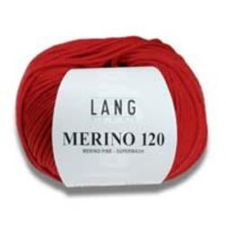 Merino 120