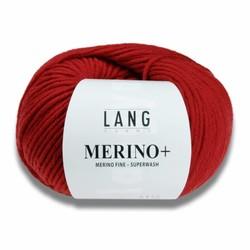 Merino +