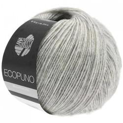 Ecopuno
