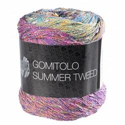 Gomitolo Summer Tweed
