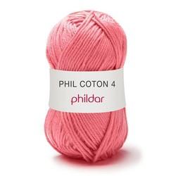 Coton 4