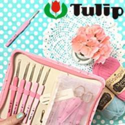 Tulip Etimo