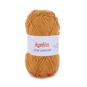 Katia New Cancun Oranjebruin (91)