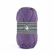 Durable 10 x Durable Cosy Fine Light Purple (269)