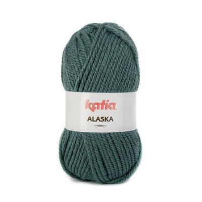Katia Alaska Donkergrijsgroen (53)