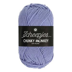Scheepjes Chunky Monkey 1188 - Mauve