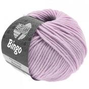 Lana Grossa Bingo Licht Lavendel (723)