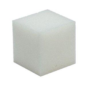 Durable Schuimrubber kubus