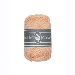 Durable Coral Mini Peach (211)