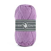 Durable Cosy Fine Lavender (396)