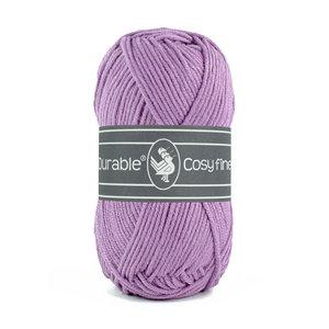 Durable Cosy Fine 396 - Lavender